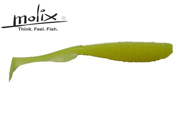 http://pescaplanet.com/foto/Molix/83.jpg